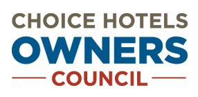 Choice Hotels Owners Council Logo